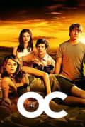 The O.C Season 2 (Complete)