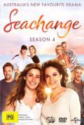 SeaChange Season 4 (Complete)