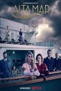 High Seas Season 1 (Complete)