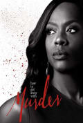 How to Get Away with Murder Season 4 (Complete)