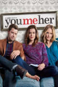 You Me Her Season 3 (Complete)
