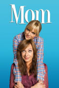Mom Season 8 (Added Episode 1)
