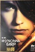 Wynonna Earp Season 3 (Complete)