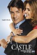 Castle Season 5 (Complete)