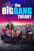 The Big Bang Theory Season 11 (Complete)