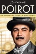 Poirot Season 4 (Complete)