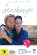 SeaChange Season 1 (Complete)