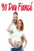90 Day Fiancé Season 7 (Complete)