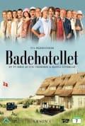 Badehotellet Season 1 (Complete)