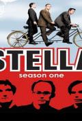 Stella Season 1 (Complete)