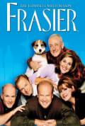 Frasier Season 6 (Complete)