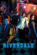 Riverdale Season 1 (Complete)