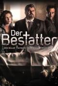 Der Bestatter Season 1 (Complete)