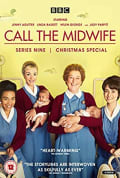 Call the Midwife Season 9 (Complete)