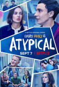 Atypical Season 2 (Complete)
