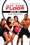 Hit the Floor Season 3 (Complete)