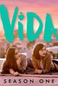 Vida Season 1 (Complete)