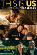 This Is Us Season 1 (Complete)