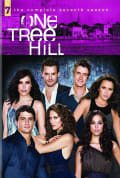 One Tree Hill Season 7 (Complete)