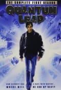 Quantum Leap Season 1 (Complete)