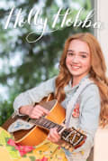 Holly Hobbie Season 2 (Complete)