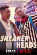 Sneakerheads Season 1 (Complete)