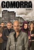 Gomorrah Season 1 (Complete)