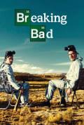 Breaking Bad Season 2 (Complete)