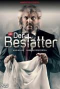 Der Bestatter Season 5 (Complete)