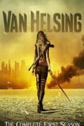 Van Helsing Season 1 (Complete)