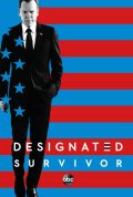 Designated Survivor Season 2 (Complete)