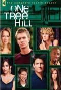 One Tree Hill Season 4 (Complete)