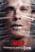 Dexter Season 8 (Complete)