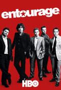 Entourage Season 4 (Complete)