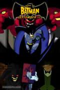 The Batman Season 5 (Complete)