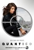 Quantico Season 3 (Complete)