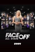 Face Off Season 11 (Complete)