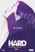 Hard Season 3 (Complete)