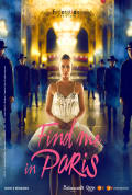 Find Me in Paris Season 2 (Complete)