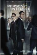 Person of Interest Season 2 (Complete)