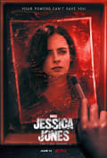 Jessica Jones Season 3 (Complete)