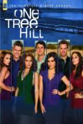 One Tree Hill Season 8 (Complete)