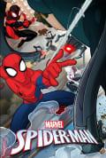 Spider-Man Season 2 (Complete)