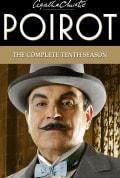 Poirot Season 10 (Complete)