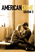 American Crime Season 2 (Complete)