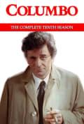 Columbo Season 10 (Complete)