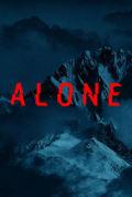 Alone Season 5 (Complete)