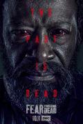 Fear the Walking Dead Season 5 (Complete)