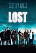 Lost Season 5 (Complete)