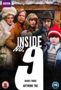 Inside No. 9 Season 3 (Complete)
